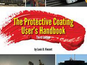 Książka: The Protective Coating User's Handbook