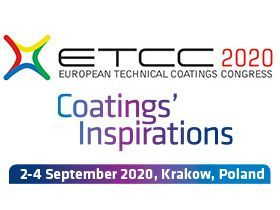 ETCC 2020 - Call for Papers